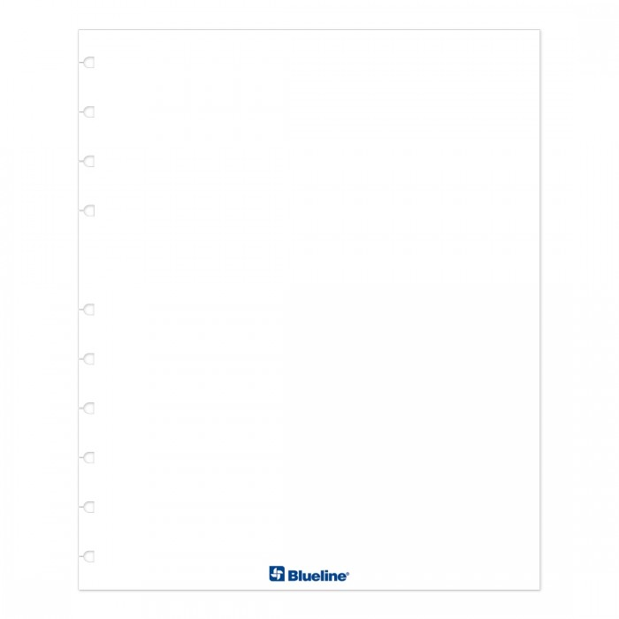 MiracleBind™ White Board, with an Erasable Pen
