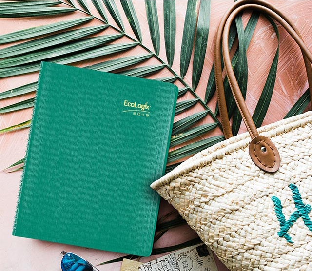 Blueline 2019 Planners /></a><br /><br /> <a class=